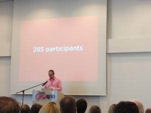 Concluding remarks My Maarten