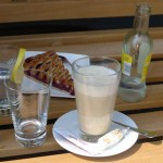 Health experts warn: avoid coffee and alcohol at SIGIR.