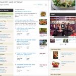 Designing Faceted Search: Getting the basics right (pt 2)