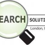 Conference Review: Search Solutions 2014